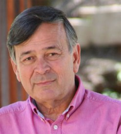 guest-LouisRobinson