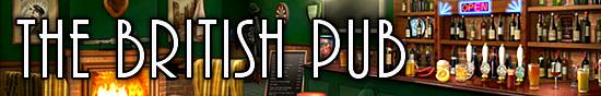 header-pub