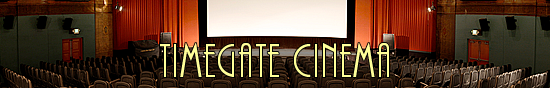 header-cinema