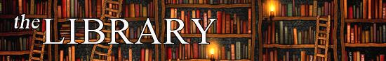 header-library