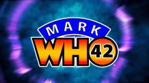 guest-mw42