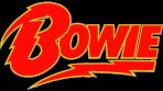 Bowie-logo