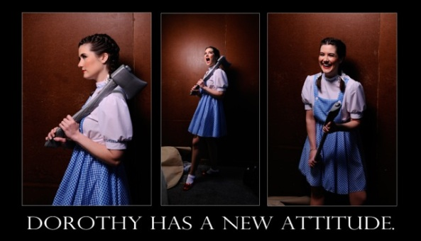 Dorothy Axe Attitude.jpeg