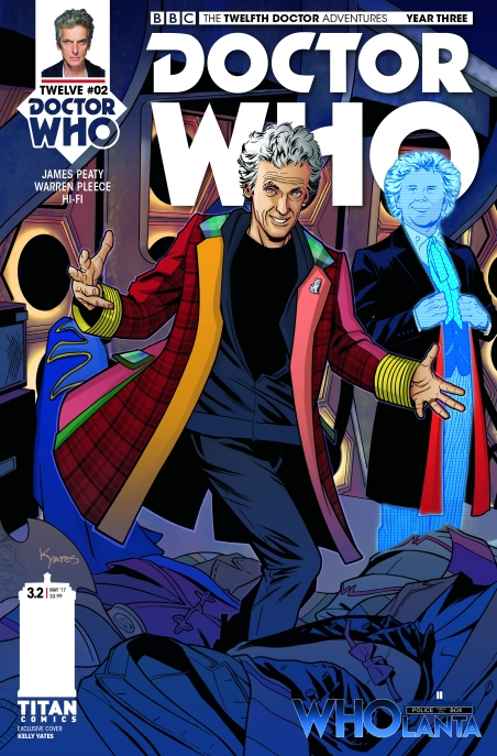 DW_12D_3_2_Cover_WHOLANTA_Exclusive (1)