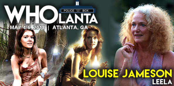 Announce-Louise