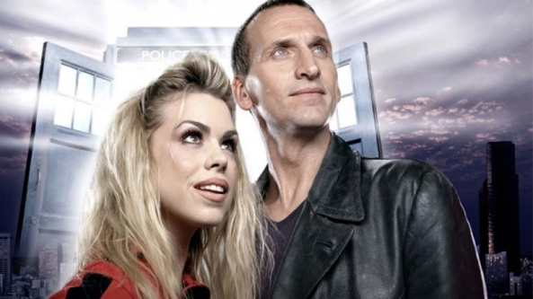 rose_doctor_who_eccleston_piper