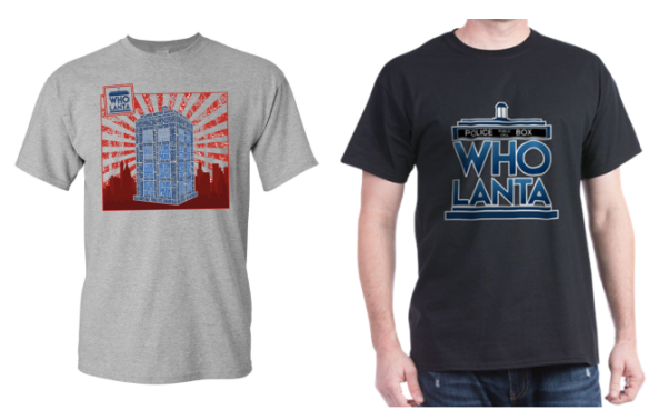 shirt reprints