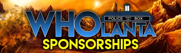 2019-sponsors