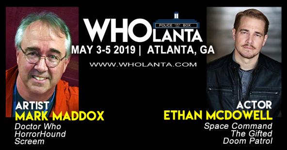 Announce-EthanMaddox