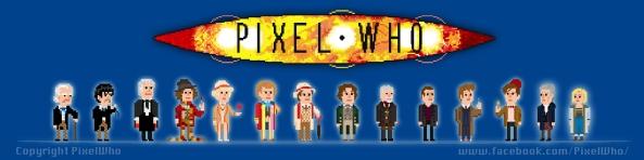 PixelHeader