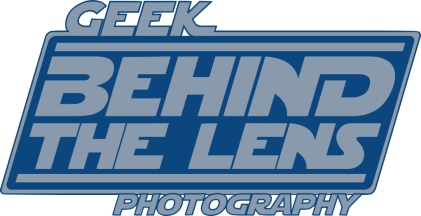 GBTL logo Blu